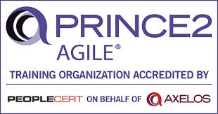 PRINCE2 Agile_People Cert